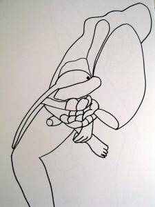 dessiner-57